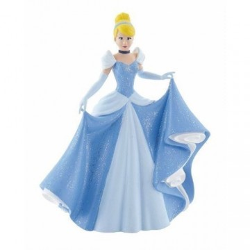 Figurina Disney Cenusareasa