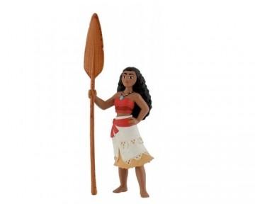 Figurina Vaiana Moana