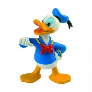 Figurina Disney, Donald