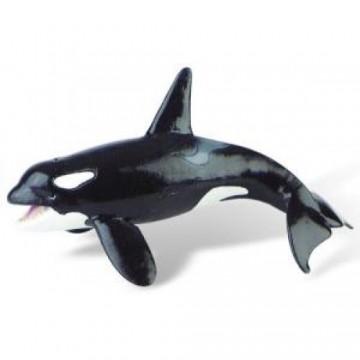 Figurina Orca