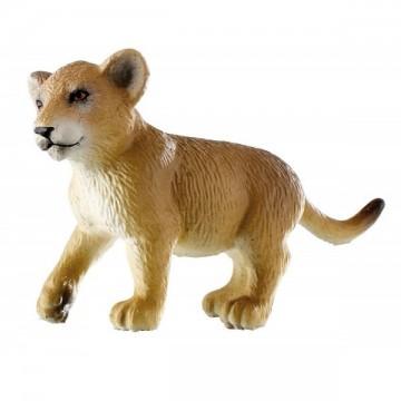 Figurina Pui de Leu