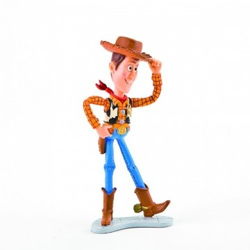 Figurina Toy Story, Woody
