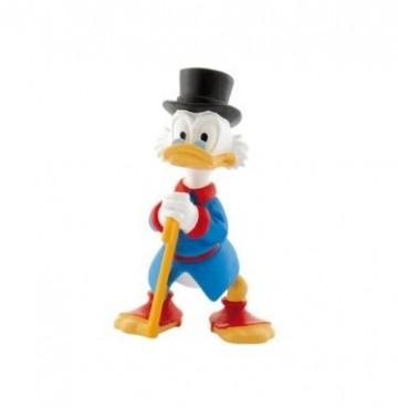 Figurina Disney Scrooge McDuck