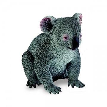 Figurina Koala
