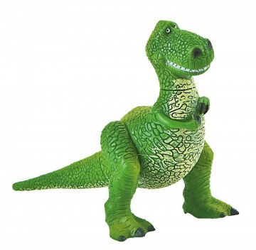Figurina Toy Story, Rex