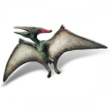 Figurina dinozaur Pteranodon