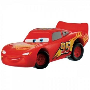 Figurina Cars, Lightning McQueen