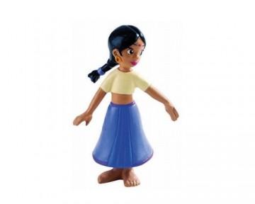 Figurina Cartea Junglei, Shanti