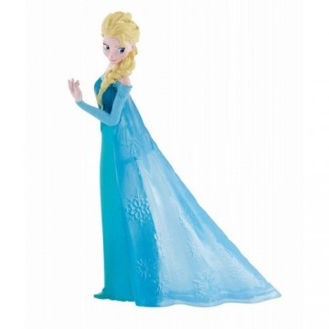 Figurina Disney Frozen, Elsa