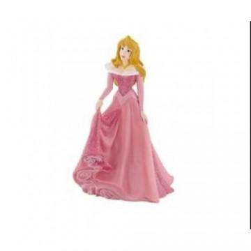 Figurina Disney Frumoasa din Padurea Adormita, Aurora