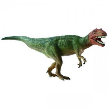 Figurina dinozaur Giganotosaurus