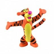 Figurina Winnie The Pooh, Tigrul