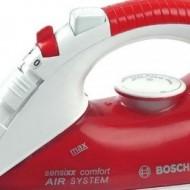 Fier de calcat de jucarie Bosch