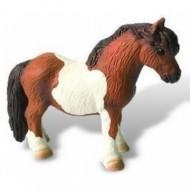Figurina Cal Shetlandpony
