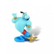 Figurina Disney Aladin, Duhul