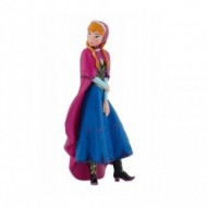 Figurina Disney Frozen, Anna