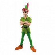 Figurina Disney Peter Pan