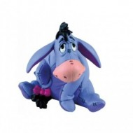 Figurina Winnie The Pooh, magarusul Eeyore