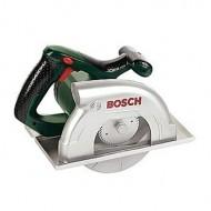 Flex de jucarie Bosch