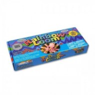 Kit bratari Rainbow Loom