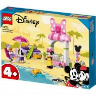 LEGO MICKEY AND FRIENDS MAGAZINUL CU INGHETATA AL LUI MINNIE MOUSE 10773
