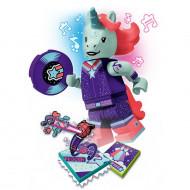 LEGO VIDIYO UNICORN DJ BEATBOX 43106
