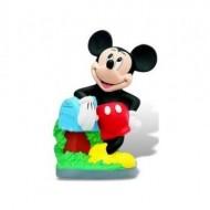 Pusculita Disney Mickey