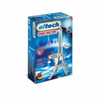 Set constructie Turnul Eiffel