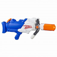Blaster Nerf Super Soaker Hydra cu apa