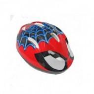 Casca de protectie Spiderman, S