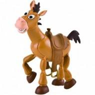 Figurina Toy Story, Bullseye