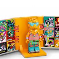 LEGO VIDIYO PARTY LLAMA BEATBOX 43105