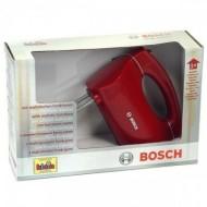 Mixer de jucarie Bosch