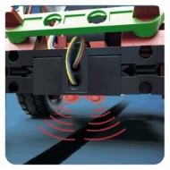 Set constructie Robotics Mini Bots