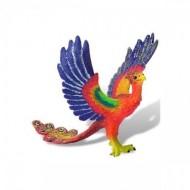 Figurina Pasare Phoenix
