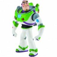 Figurina Toy Story, Buzz Lightyear