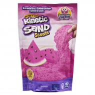 KINETIC SAND SET PARFUMAT PEPENE
