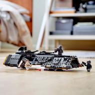 LEGO STAR WARS NAVA DE TRANSPORT A CAVALERILOR LUI REN 75284
