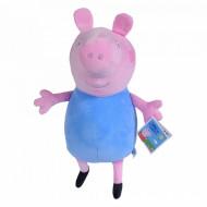PEPPA PIG PLUSH GEORGE 31CM