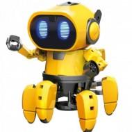 Robot Tibo