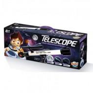 Telescop cu 30 de activitati
