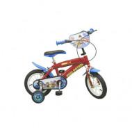 "Bicicleta 12"" Paw Patrol"