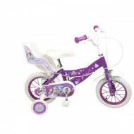 Bicicleta Sofia Intai, 12 inch