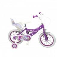 Bicicleta Sofia Intai, 14 inch