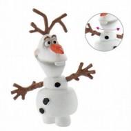 Figurina Disney Frozen, Olaf