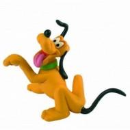 Figurina Disney Pluto