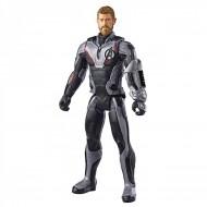 Figurina Thor, Marvel Avengers, Endgame, 30 cm