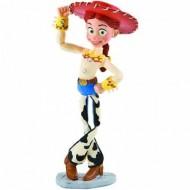 Figurina Toy Story, Jessie