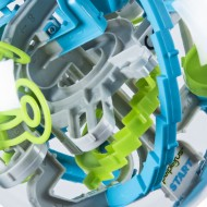 Perplexus Labirint 3D, 70 Obstacole, Spin Master