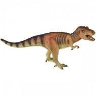 Figurina dinozaur Tyrannosaurus
